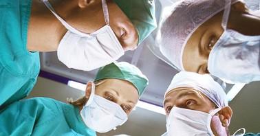 心脏瓣膜植入/修复手术