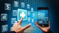 移动互联网医疗降低海外看病费用