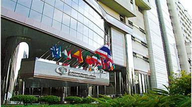 揭密泰国试管婴儿医院真实情况?