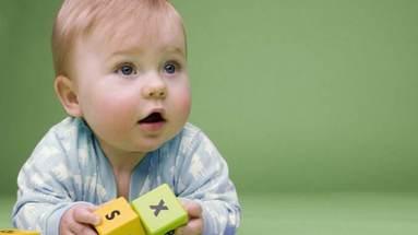泰国试管婴儿哪家医院好?