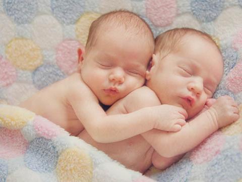 春雨国际 春雨国际海外医疗 试管婴儿2.jpeg