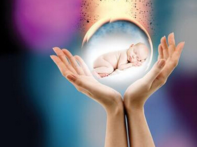 春雨国际 春雨国际医疗 试管婴儿2.jpg