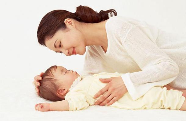 试管婴儿胚胎移植