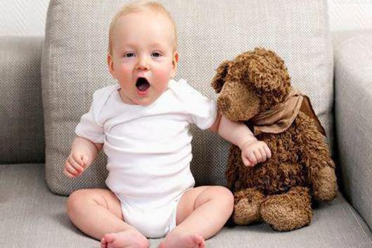 提高试管婴儿成功率