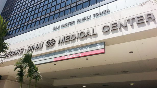 Cedars-Sinai-Medical-Center (1)-1.jpg