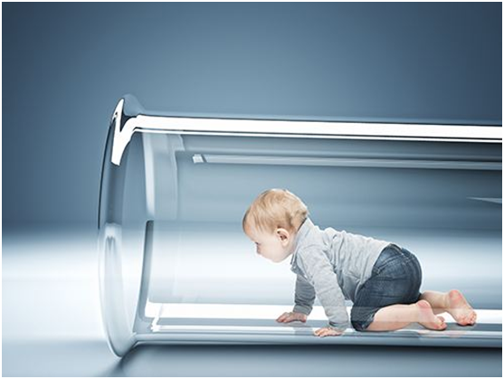 泰国试管婴儿多少钱