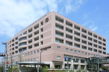 日本顺天堂医院.jpg