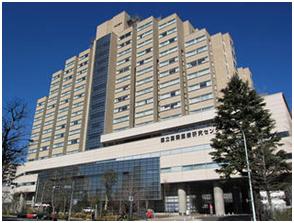 日本国立癌症研究中心.png