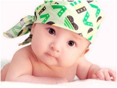 泰国试管婴儿四大误区