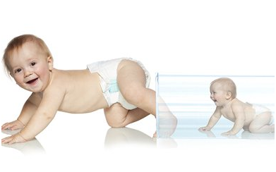 泰国试管婴儿冷冻胚植入成功率高吗?