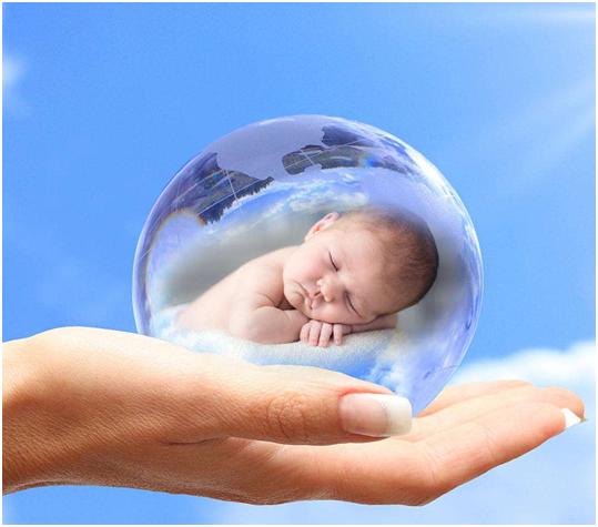 泰国试管婴儿冷冻胚胎可以保存多久?