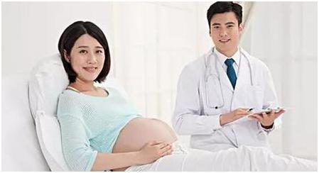 如何突破泰国试管婴儿的生理障碍?