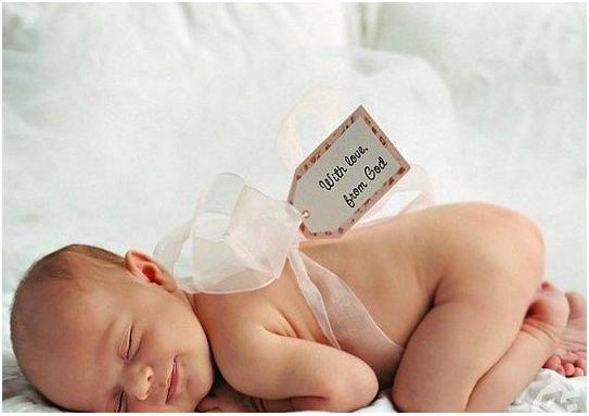 试管婴儿技术