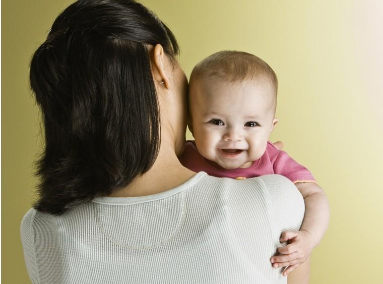 泰国试管婴儿的过程详解 (二)