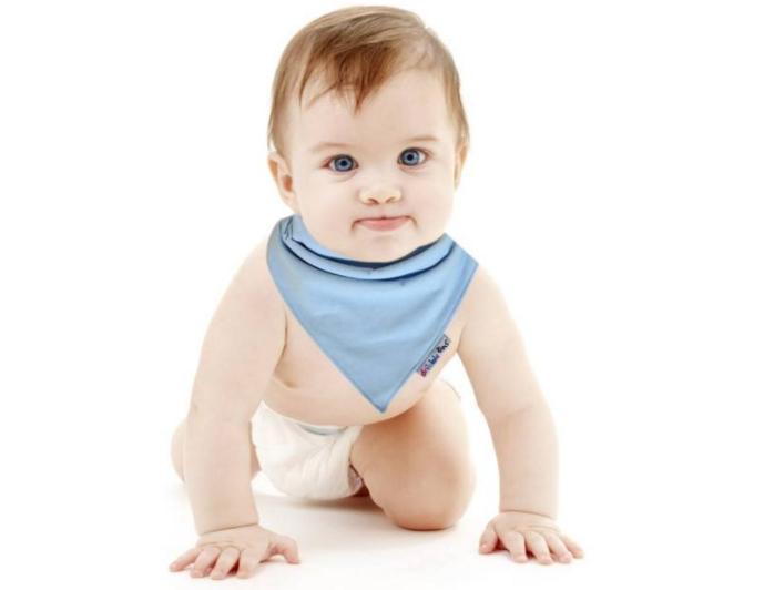碱性体质比酸性体质更容易受孕生儿子