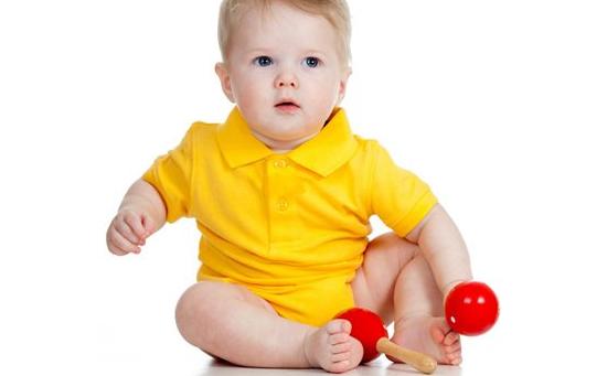 对试管婴儿你是否还有这样的顾虑?