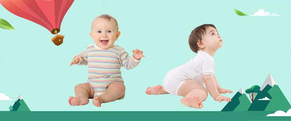 泰国试管婴儿成功率有多高