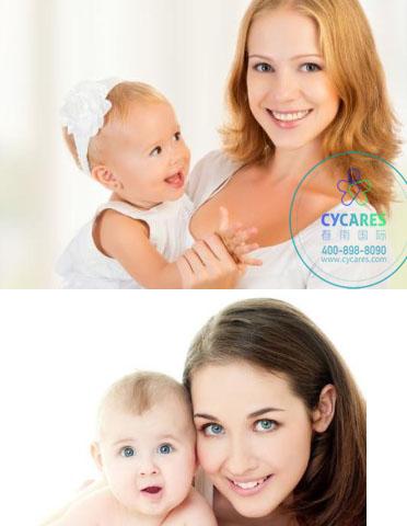 想要生二胎,泰国试管婴儿来帮忙