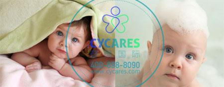卵巢早衰还能做试管婴儿吗?