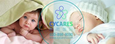 泰国第三代试管婴儿