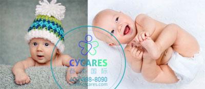 那么怎么做才能养成泰国试管婴儿A级囊胚呢
