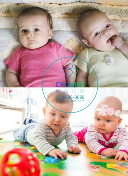 做泰国试管婴儿一次要多长时间?