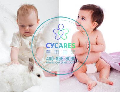 泰国试管婴儿多次促排对身体影响大吗