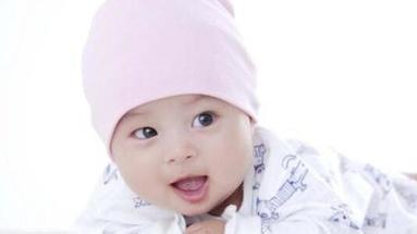 试管婴儿过程-闯关录