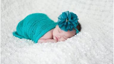 第三代试管婴儿流程分为哪几个阶段