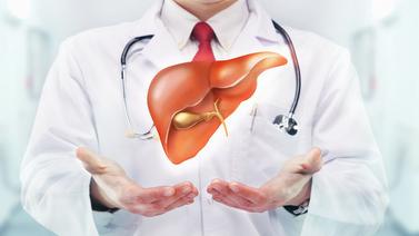 臺北榮總通過釔-90微球治療,延長肝癌患者生命