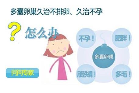 泰国帕亚泰2院:多囊卵巢综合症可以试管吗