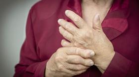 类风湿性关节炎药物重大突破