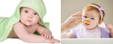 泰国试管婴儿一次成功率有多少?