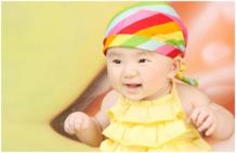 如何提高泰国试管婴儿着床率