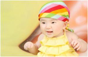 如何提高泰國試管嬰兒著床率