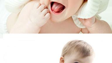 提高泰国试管婴儿成功率的六大黄金法则
