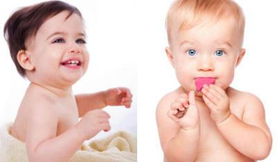 39+3,6斤8两女宝,试管婴儿给我带来了人生美好的礼物~
