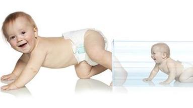 泰国试管杰特宁医院-试管备孕六个禁忌