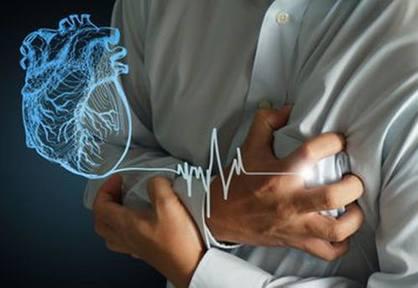 欧美心血管疾病转诊