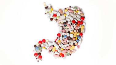 以胃癌治療為例,為何我國和日本差距巨大?