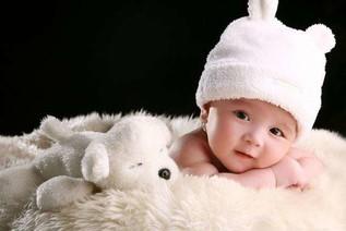 試管嬰兒十問 | 促排卵真的會加快衰老的速度?