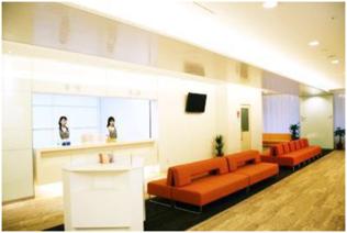 日本女性專項體檢