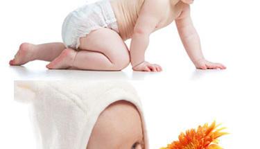 做泰国试管婴儿,如何挑选医院?